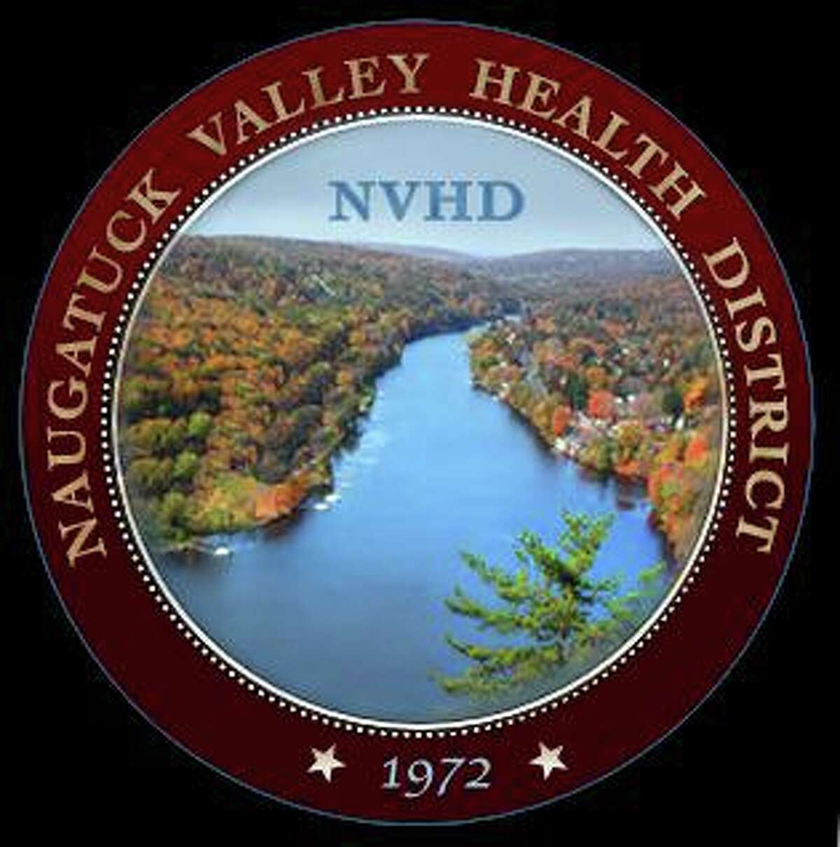 The Naugatuck Valley Health District offered the latest updates on the coronavirus and its impacts on the area.