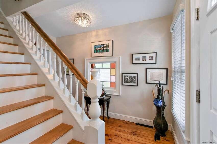 $649,772. 189 Lake Ave., Saratoga Springs, 12866. View listing