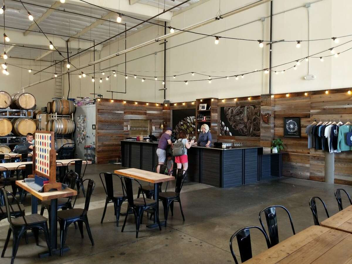 Cleophus Quealy Beer Company announced it will permanently close at the end of April following a state mandate that requires all bars to close to reduce the spread of COVID-19.