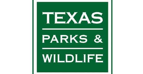 The Texas Parks and Wildlife Commission meeting scheduled for March 25-26 has been canceled.