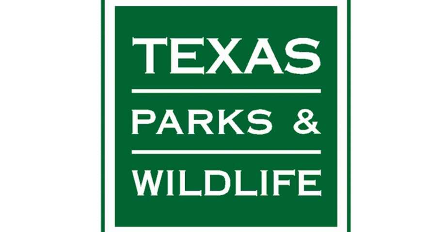 The Texas Parks and Wildlife Commission meeting scheduled for March 25-26 has been canceled. Photo: TPWD