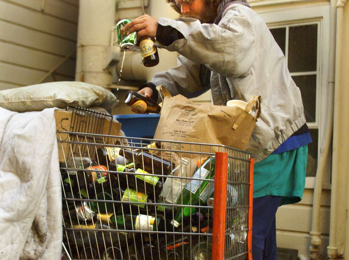Retailers will be allowed to close their can-and-bottle return facilities during the coronavirus crisis, to allow their staffs more time to stock shelves and clean common surfaces, Gov. Ned Lamont announced on Wednesday.