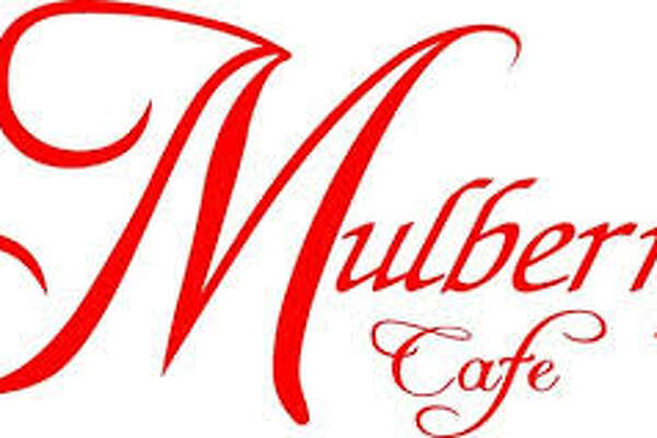 Mulberry Cafe
