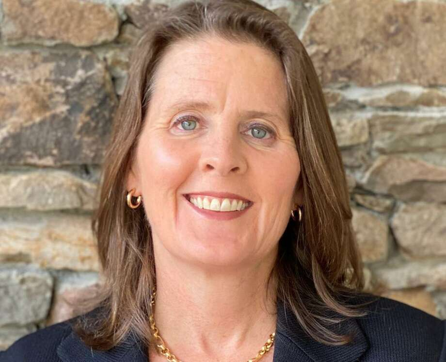 Kim Healy will run for the 26th state Senate District on the Republican line in November. Photo: Contributed Photo / Wilton Bulletin Contributed
