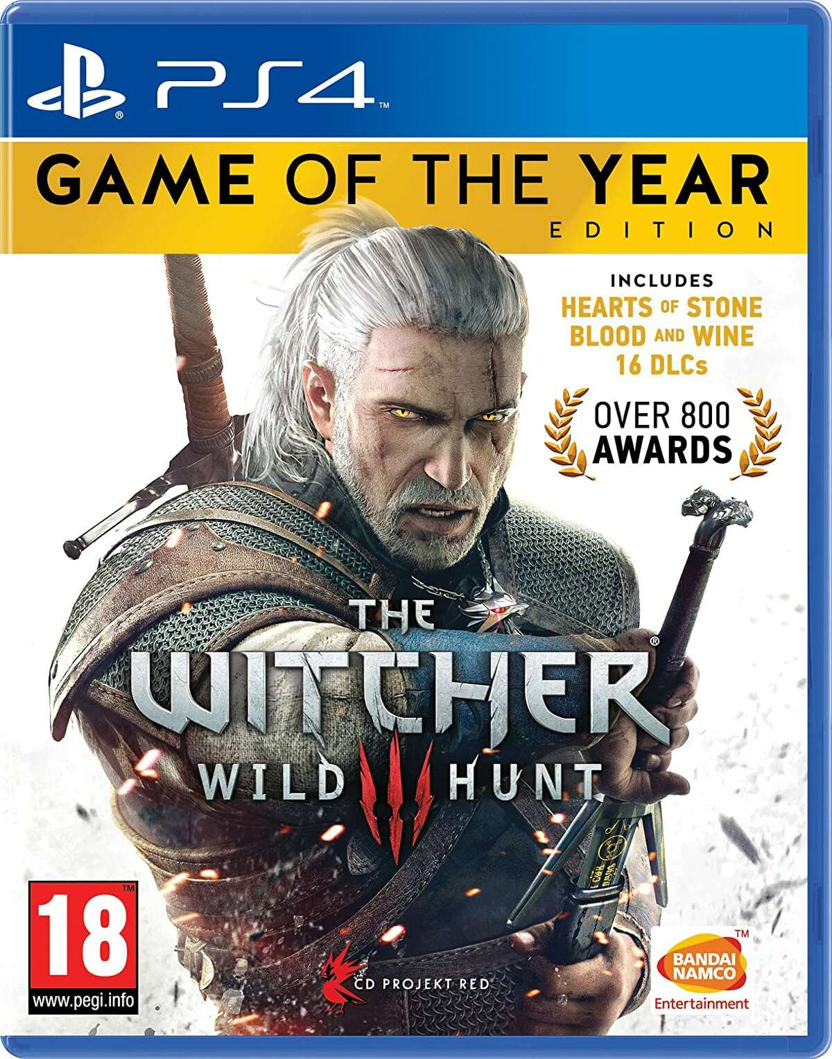 PC ($39.47), PS4 ($28.00), Xbox One ($34.99) and Nintendo Switch ($49.99)