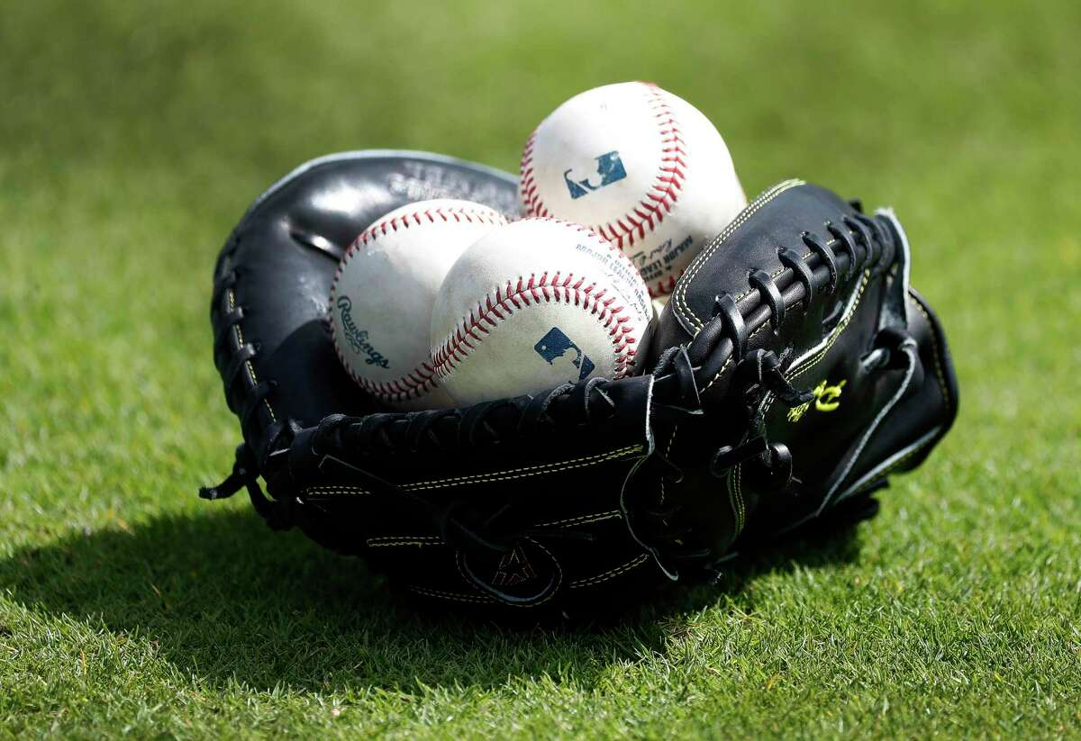 Minor leaguers will get some financial help through MLB through April 8.