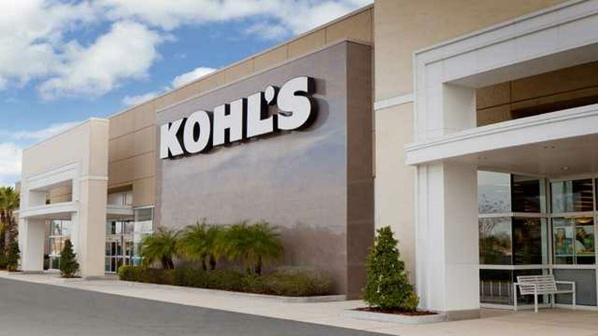 Kohl'sis the latest retailer to announce they will be closed on Thanksgiving.