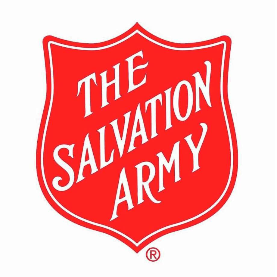 The Salvation Army locations in Winsted and Torrington have adjusted their food pantry hours and meal sites to cope with the coronavirus crisis. Photo: Salvation Army / Contributed Photo