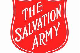 The Salvation Army locations in Winsted and Torrington have adjusted their food pantry hours and meal sites to cope with the coronavirus crisis.