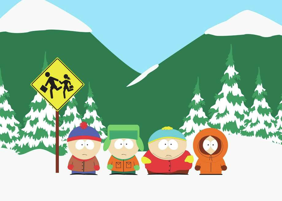 "100 best South Park episodes There are few shows in television history that have pushed the boundaries of what's acceptable more than ""South Park."" Created by Trey Parker and Matt Stone, ""South Park"" follows the exploits of Kyle Broflovski, Stan Marsh, Eric Cartman, and Kenny McCormick as they navigate elementary school while dealing with every societal issue imaginable. ""South Park"" has tackled everything from school shootings and abortion rights to race relations and religious hypocrisy. The show has won countless awards and been criticized by everyone from actors and athletes to politicians and scholars. To this day, it continues to push the envelope in order to shine a light on injustices and place a giant mirror on today's society. Though ""South Park"" likes to skewer famous people, there is no shortage of good-humored celebrities who have willingly participated in the show. Stars like George Clooney, Jennifer Aniston, Elton John, Ozzy Osbourne, and many, many others have voiced characters throughout the years. Figuring out the best episodes of this groundbreaking show is nearly impossible as hardened fans can argue endlessly over which piece of satire is truly the greatest. Fortunately, there are some metrics that can be used to settle a few debates. Stacker compiled IMDb data on all ""South Park"" episodes and ranked them according to their IMDb user rating, with #1 being the highest rated. We then broke down a Top 100 list that can be scrutinized, debated over, and provide an excellent sense of nostalgia for fans of the classic show. Keep reading to see how many of your favorites cracked the top 100. Warning: Spoilers ahead! You may also like:... Photo: Comedy Central"