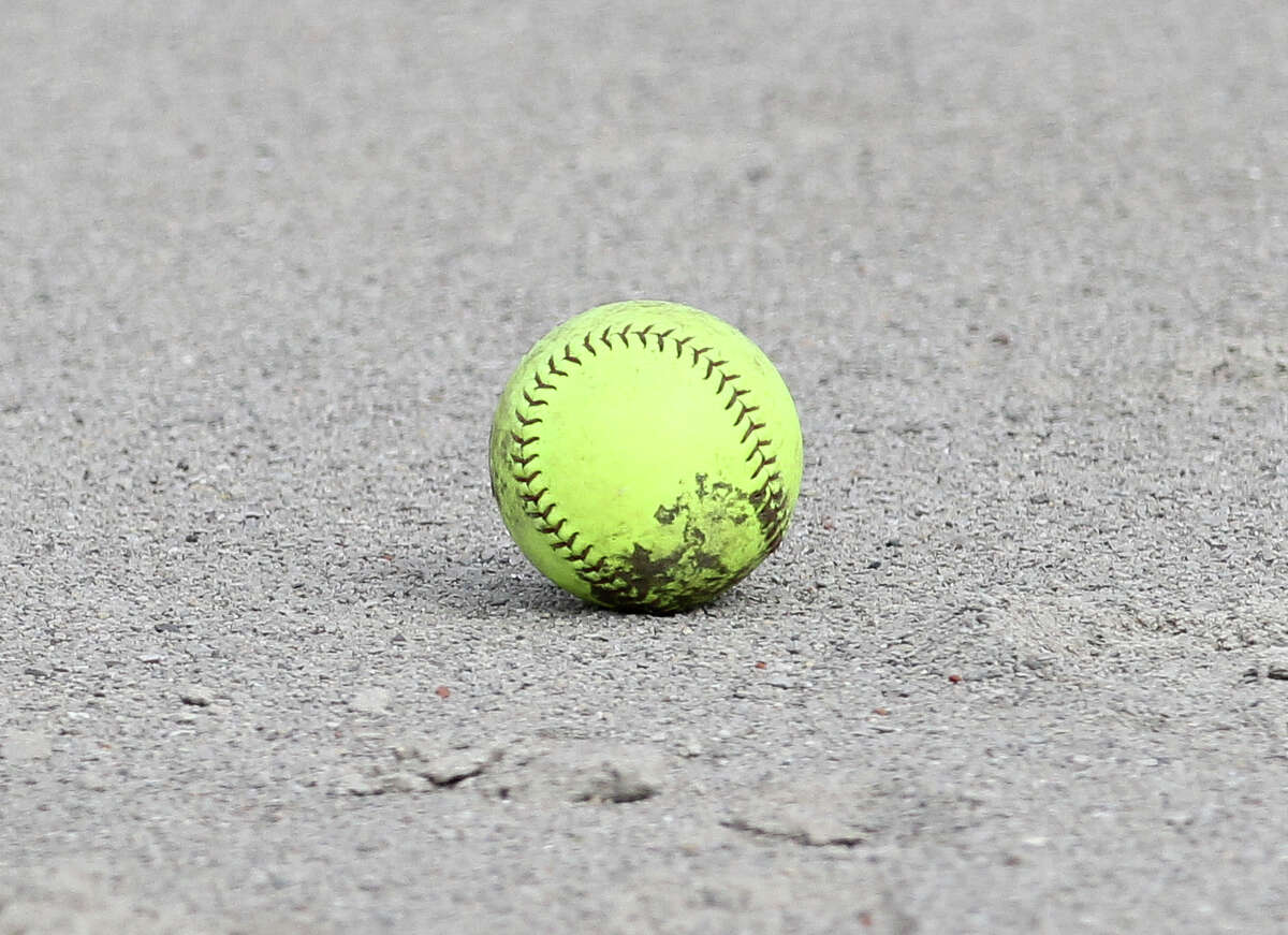 The Bad Axe softball squad is just one of many teams sidelined by the current school closures. With seven seniors on this year's team, feelings of disappointment, confusion and pain are common among players.
