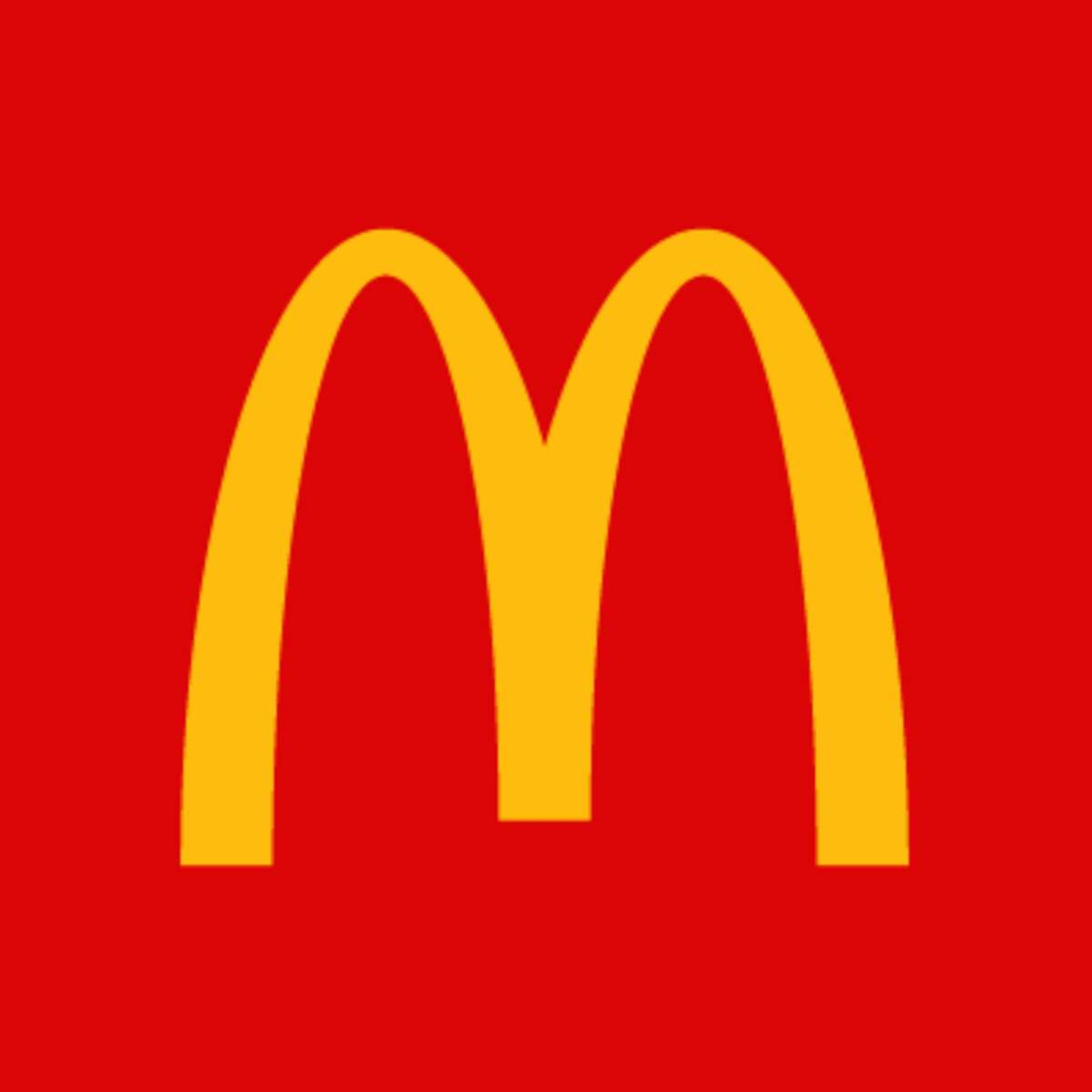 McDonalds, Eastman Road drive-through, 989-832-1715
