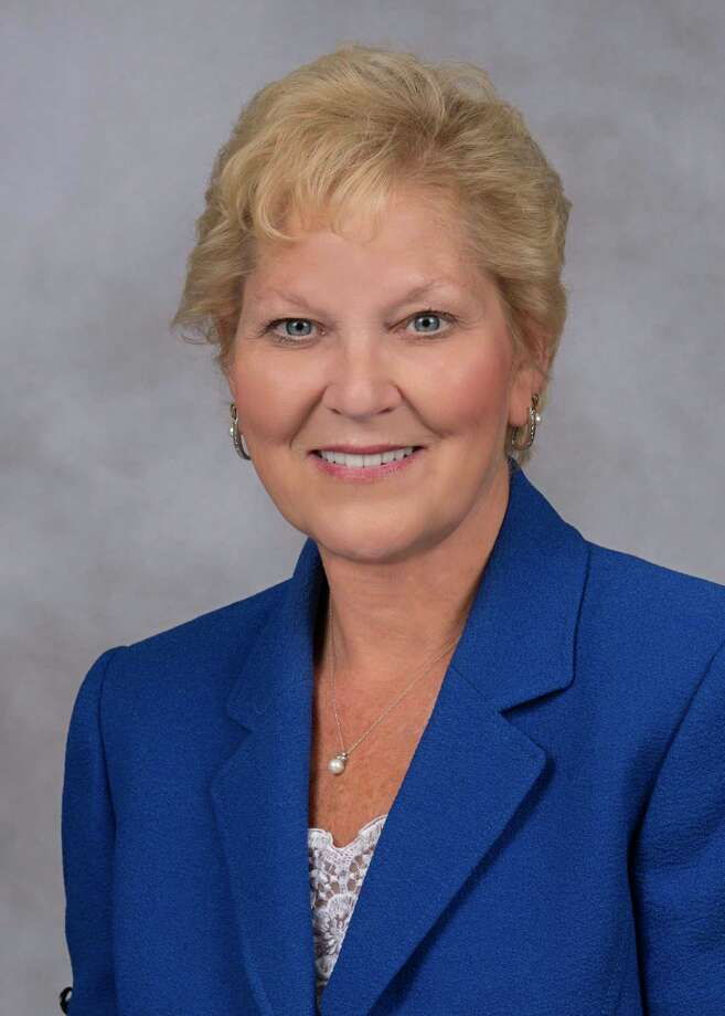 Diane Postler-Slattery, CEO and President of MidMichigan Health. (Photo provided)