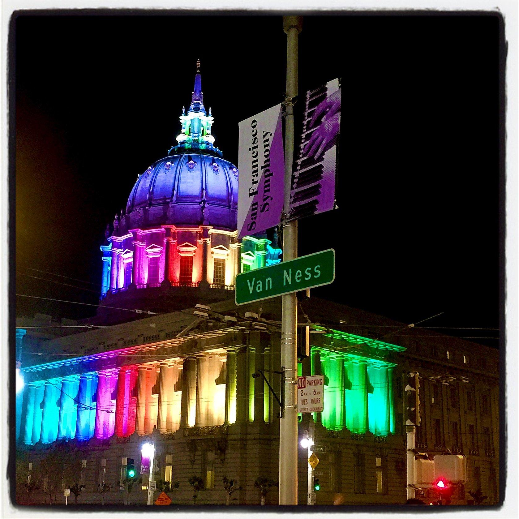 San Francisco Philanthropy Takes A Hit As Coronavirus Shutdown Cancels Charitable Galas Sfchronicle Com