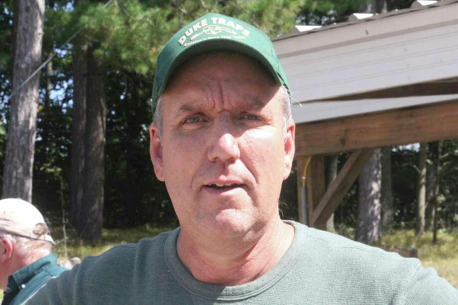 Carl Meissner