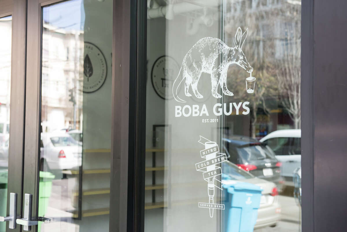 San Francisco-based Boba Guys has fired a manager who allegedly made racist comments in 2018.