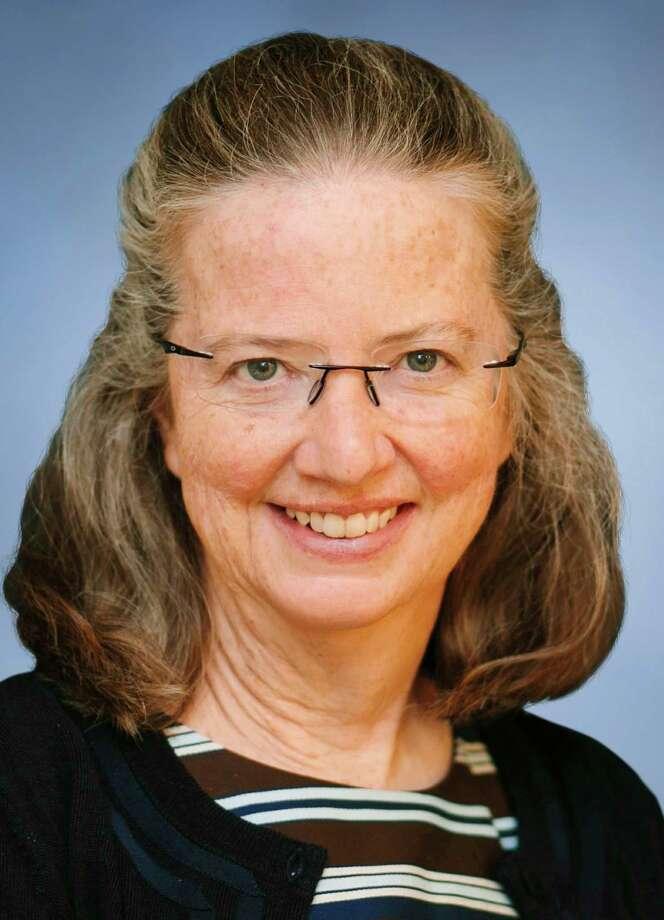 Frances Farley