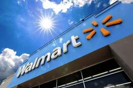 Walmart is hiring 150,000 associates, including more than 15,000 in Texas.