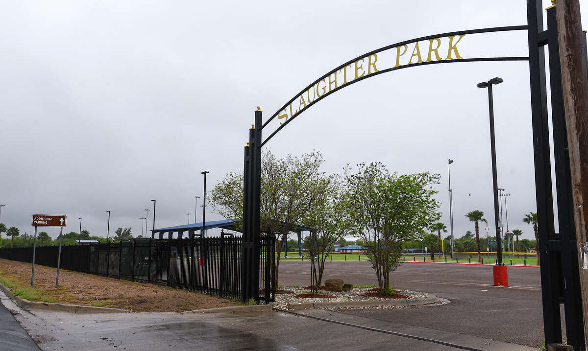 The case unfolded on April 6, when an agent working near the riverbanks of Laredo encountered Paloblanco-Soto near the Slaughter Park area. An immigration inspection revealed he was a citizen of Mexico who had crossed the border illegally.
