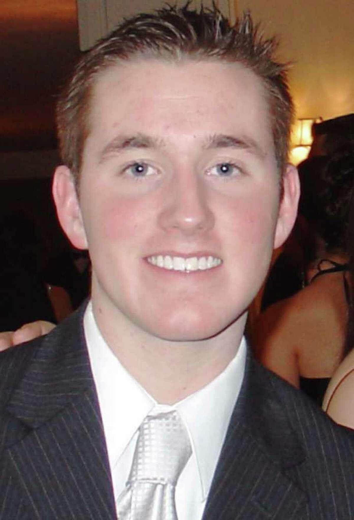 Chris LaRocque