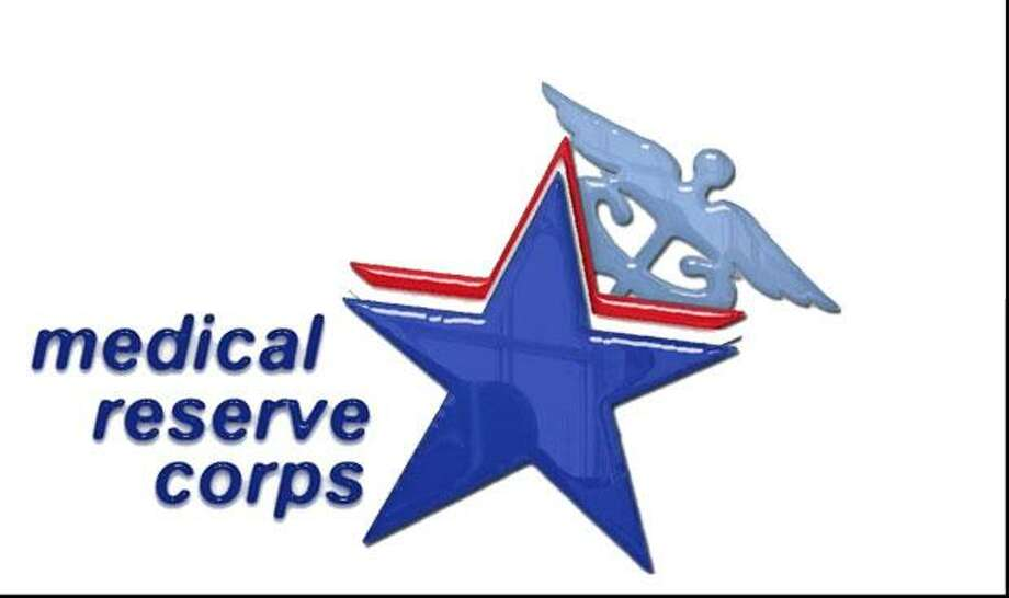 The Wilton Health Department and Westport-Weston Health District have put out a call for medical reserve volunteers.
