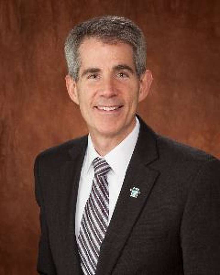Snoqualmie Mayor Matt Larson has tested positive for COVID-19. The mayor said he has been self-isolating and will continue to do so. Photo: Photo: City Of Snoqualmie