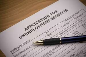 How to file for unemployment benefits in the State of California.