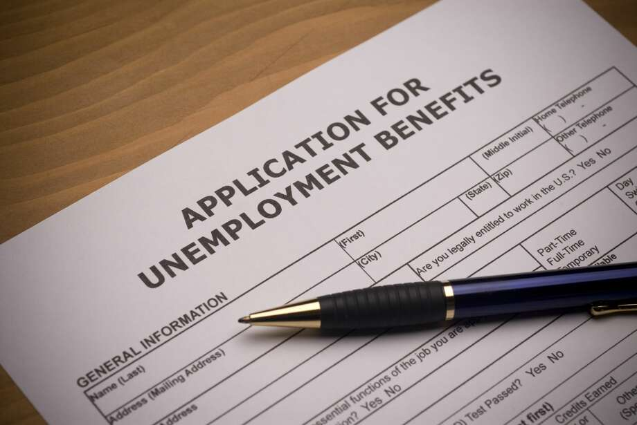 How to file for unemployment benefits in the State of California. Photo: KLH49/Getty Images / Kirby Hamilton