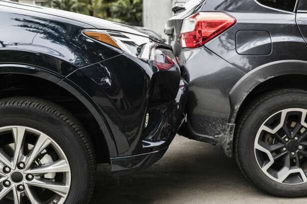A new study shows that car accidents in the Washington are down 67 percent as more people are telecommuting and staying home during the COVID-19 outbreak.