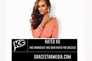 Former KENS 5 anchor Karen Grace witnessed an increase in digital production and online fundraising since COVID-19 restrictions were mandated. Her company Grace Star Media switched gears from covering galas and events to helping nonprofits and businesses thrive with social distancing measures .