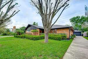 Houston (Woodside Area) :  9106 Bassoon Drive       Listed : Monday, March 23      List   price : $339,900
