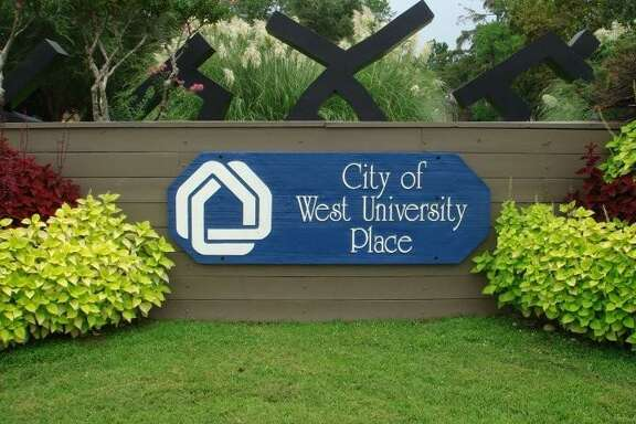 Bellaire and West U held telephonic city council meetings on Monday night to protect from spreading COVID-19