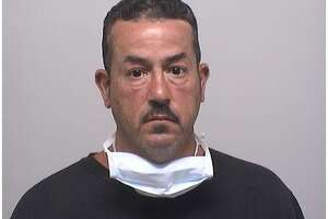 Daniel Camejo, 51, was charged with taking money from seven people, and promising to get them on the Section 8 housing list or to get them moved up the list.