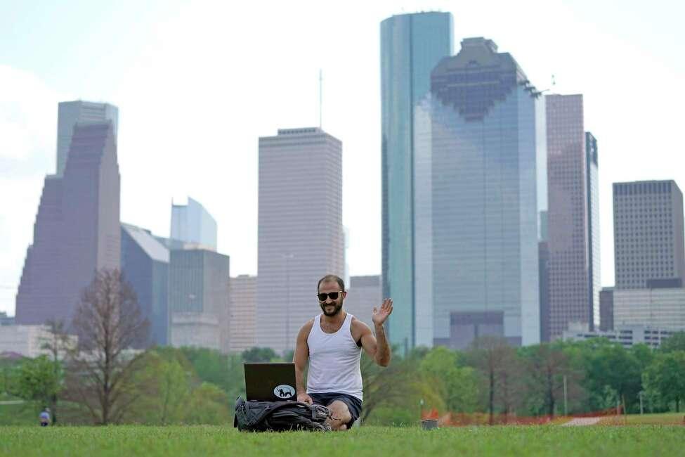 2. Harris County (Houston) April 1, 2010: 4,093,176 July 1, 2019: 4,713,325 Numeric Growth: 620,149