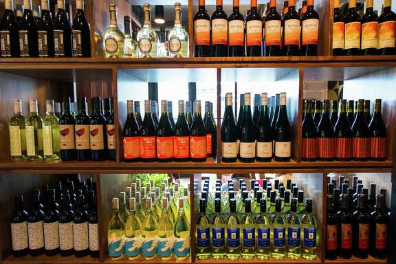 Postino is one of the many restaurants and bars offering deep wine discounts.
