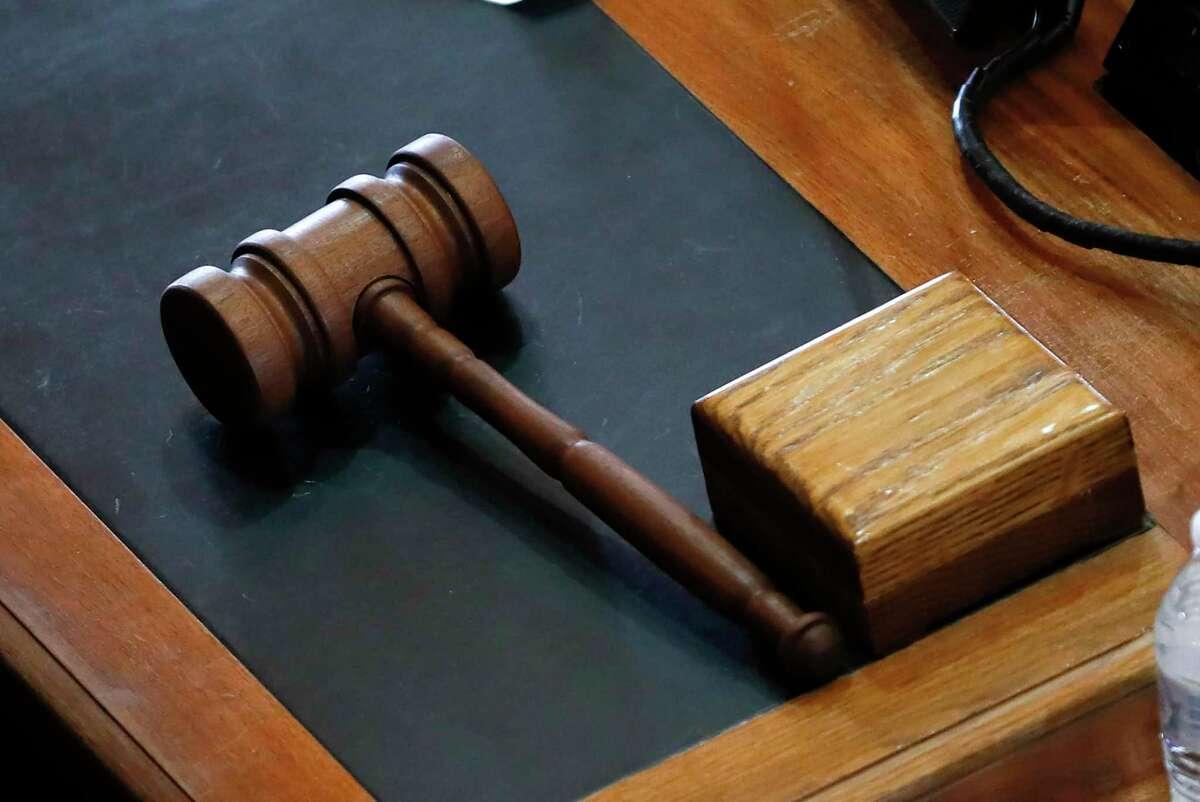 Hartford archdiocese, Hopkins School settle sex abuse lawsuit.