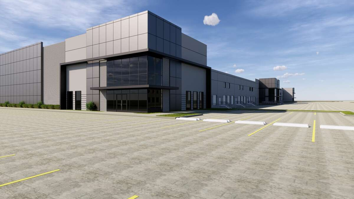 Transwestern Development Co., in a joint venture with Diamond Realty Investments, purchased a site at West Dairy Ashford and Airport Boulevard for the development of Sugar Land Crossroads.The project will contain 326,792 square feet of industrial space in two buildings.
