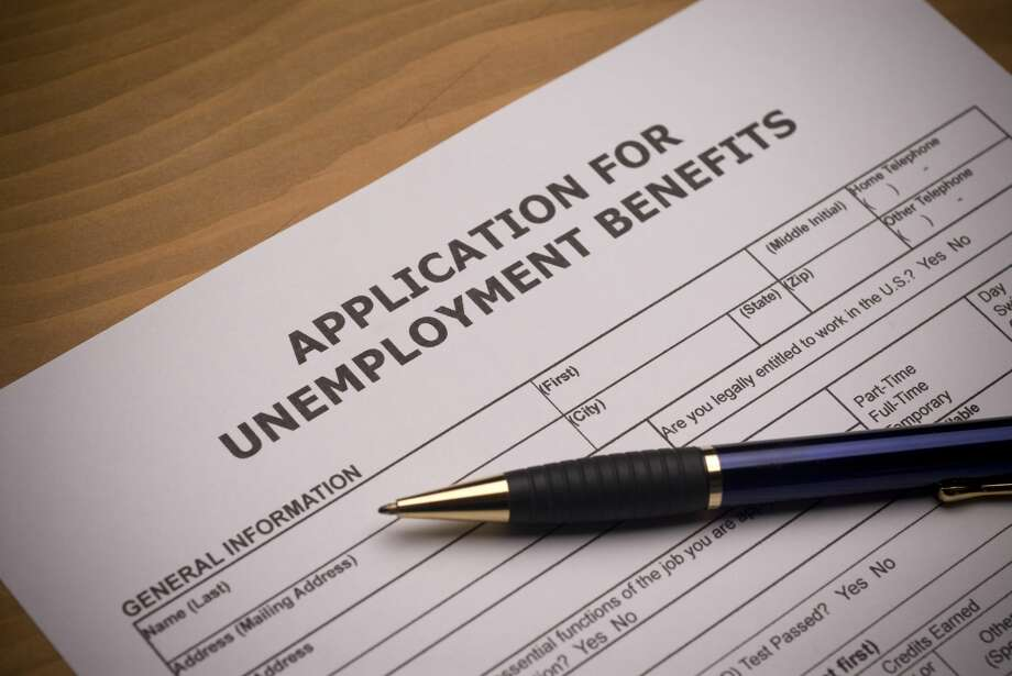 COVID: Washington unemployment fraud might be $650 million. Photo: KLH49/Getty Images / Kirby Hamilton