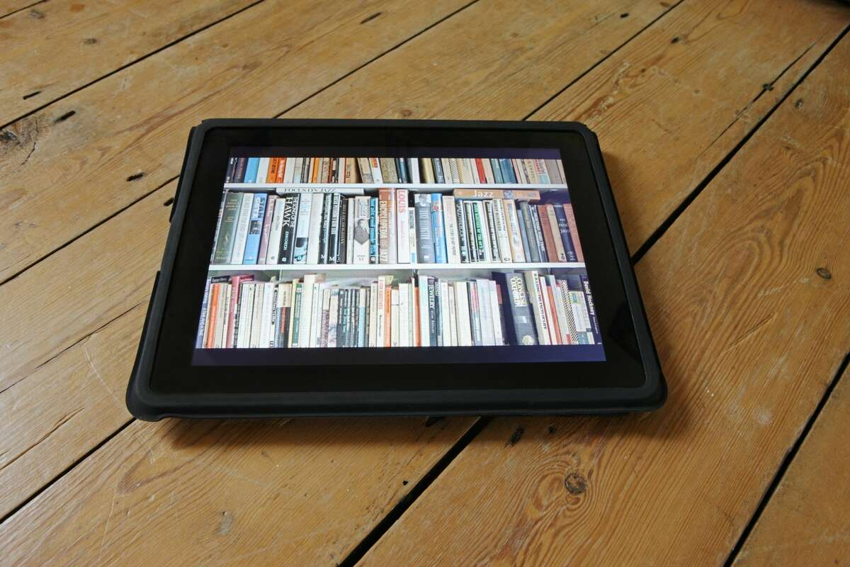 >>> Where to get free e-books ...