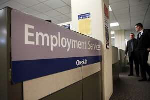 """$250 billion in additional unemployment support    The stimulus package sets aside $250 billion for unemployment insurance benefits, including an additional $600 in weekly unemployment checks—which averages$385—for up to four months. This provision will extend to people who are usually ineligible for unemployment benefits, including independent contractors, """"gig"""" workers, and those who are self-employed. According to a  report released by the Department of Labor , 3.28 million people filed unemployment claims forthe week ending on March 21.    This slideshow was first published on  theStacker.com"""