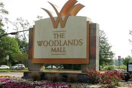 The Woodlands Mall closed at the end of business day on Wednesday night, the latest large commercial property to close due to the COVID-19 pandemic. Gordy Bunch, chairman of The Woodlands Township Board of Directors, said on Wednesday evening that the township received an email from Ted Harris, the general manager of the mall, indicating the massive shopping venue adjacent to Interstate-45 and The Woodlands Town Center district would shutter indefinitely at 7 p.m., March 25.