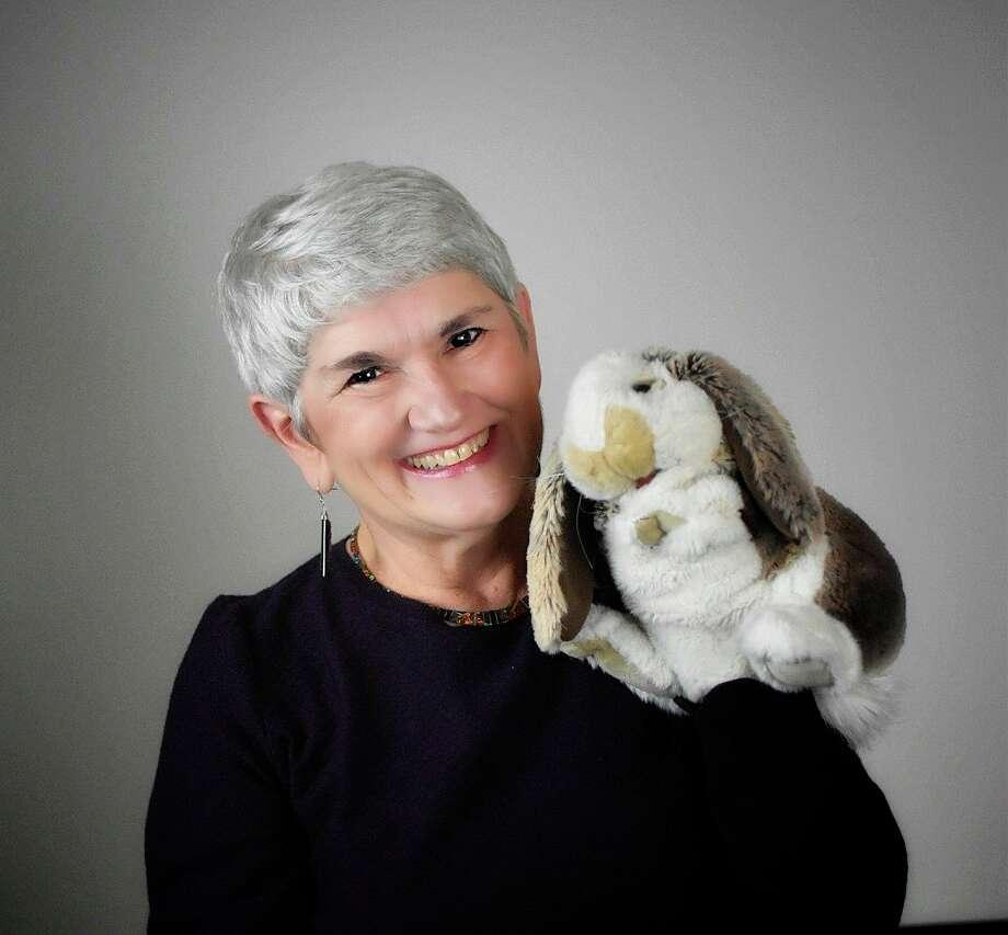 Cheryl Kern Levy