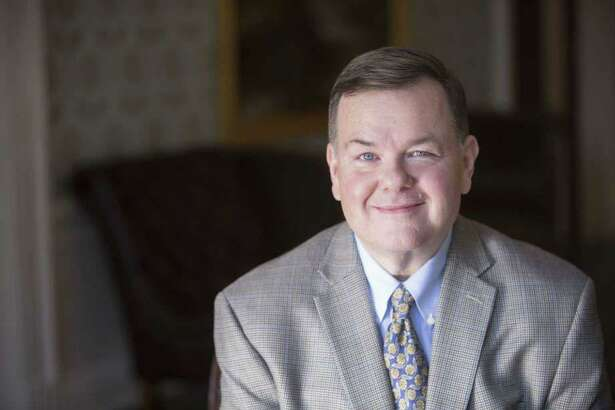 State Rep. John Frey (R-111)