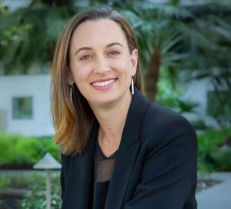 Stephanie McClain