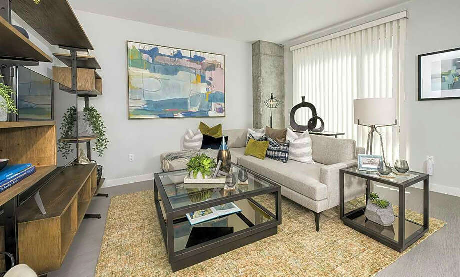 255 Ninth Ave. | Photo: Apartment Guide