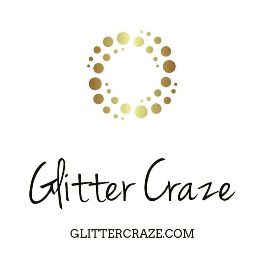Glitter Craze Photo: Contributed