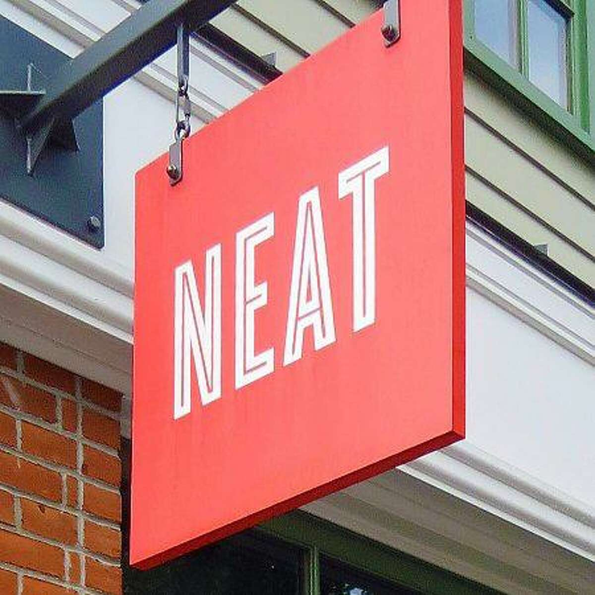A GoFundMe has been established for employees of NEAT and the Sugar Bowl, both closed during the coronavirus pandemic.