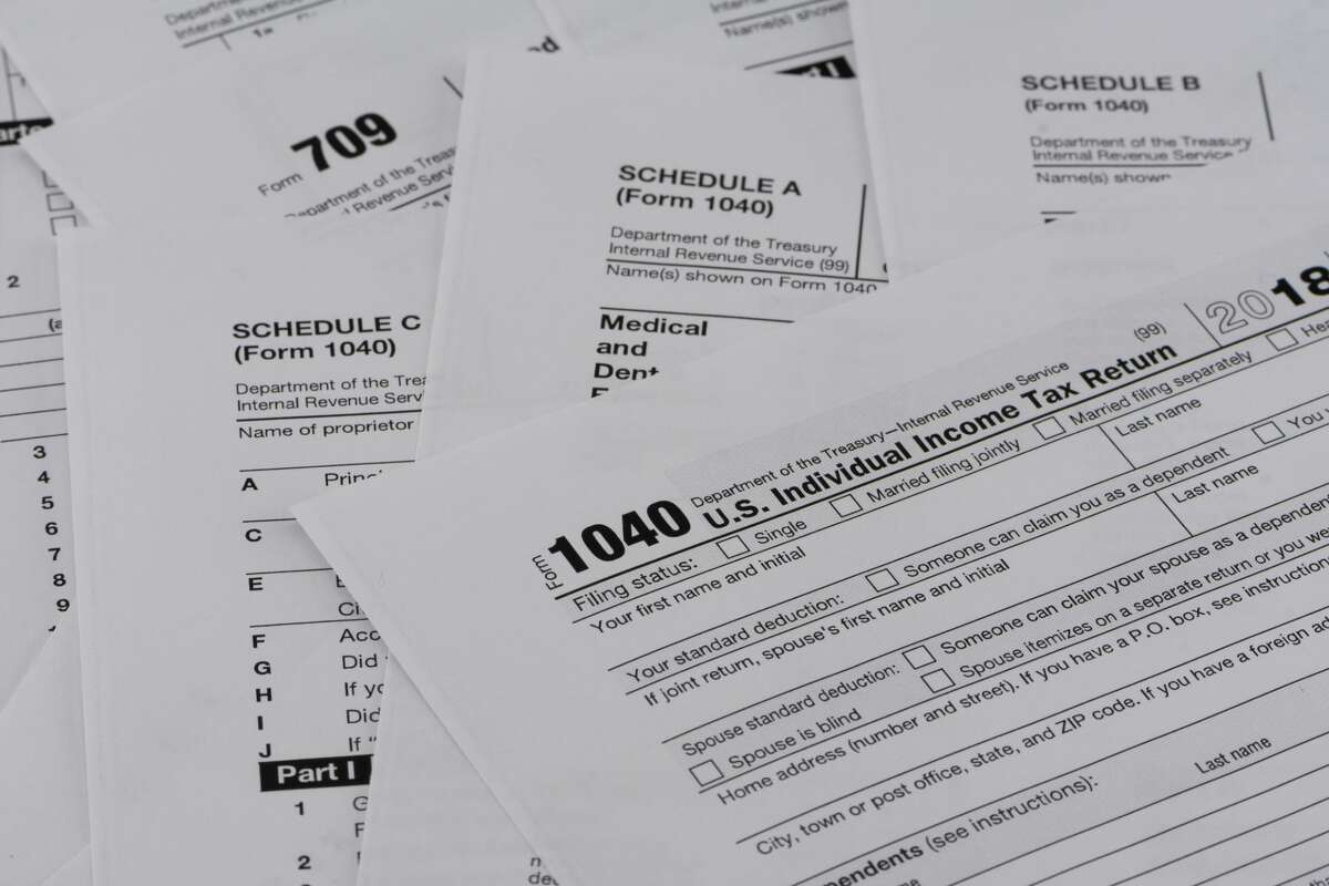The deadline to file and pay federal income taxes has been extended to July 15, 2020.