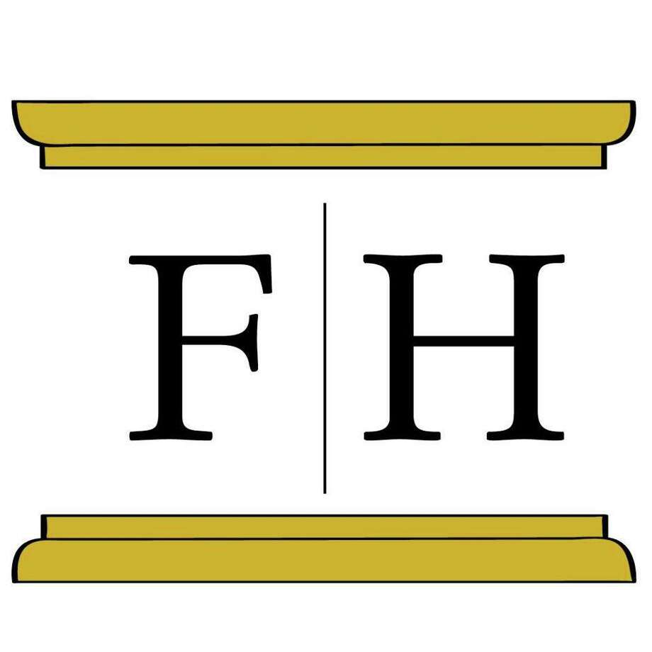 Founders Hall logo Photo: Contributed Photo