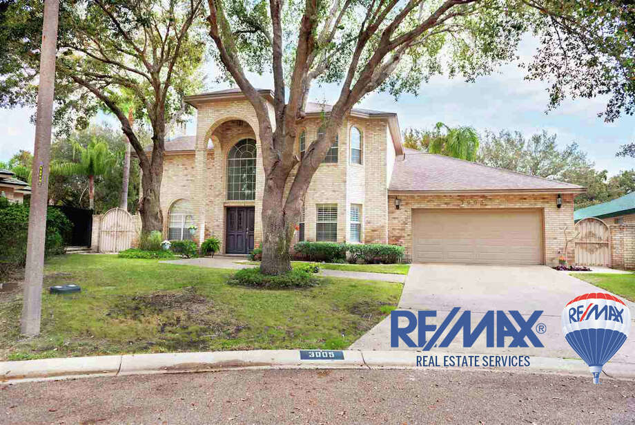 3005 Crest Oak Cir. Click the address for more information